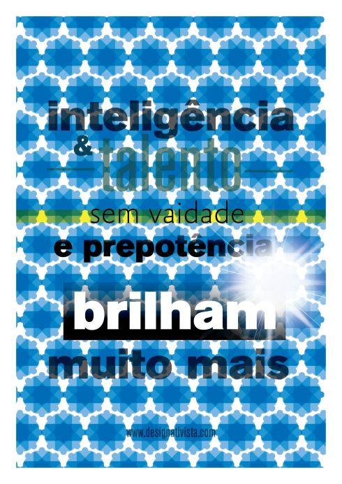 Inteligencia_e_talento-02