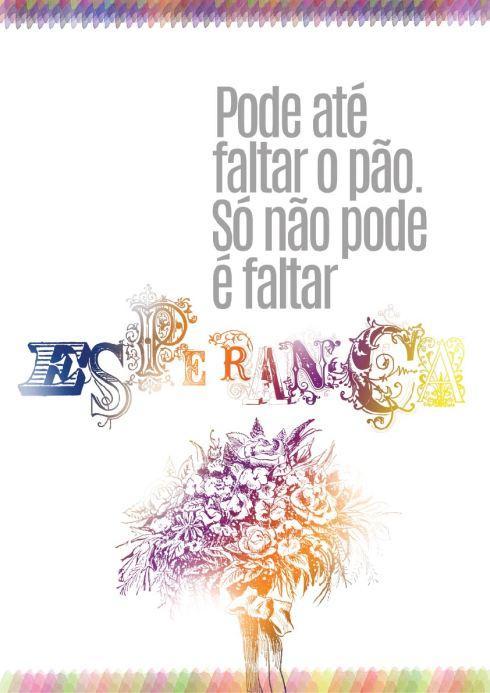 Cartaz_Esperança1-01