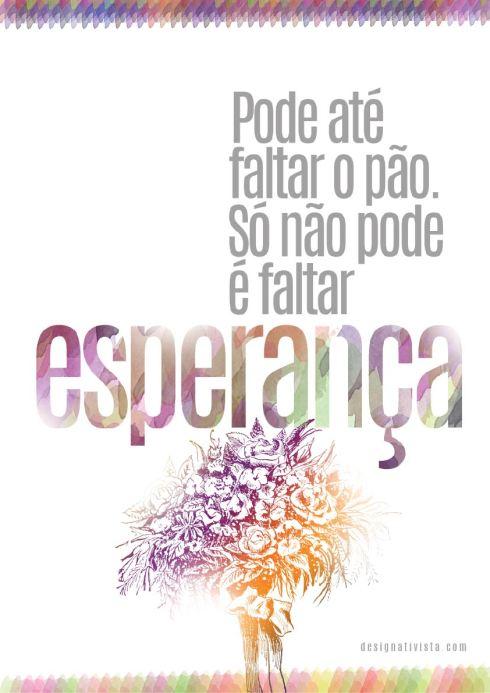 Cartaz_Esperança2-01