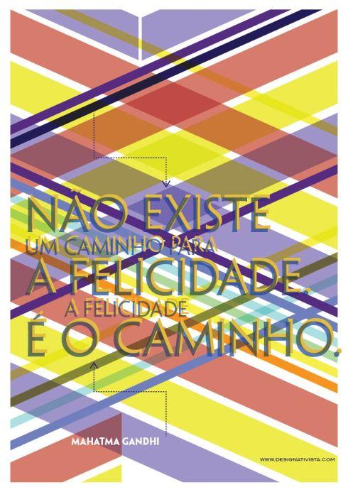 cARTAZ_FelicidadeCaminho-01