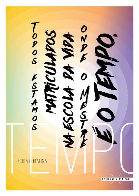 Tempo_CoraCoralina_designativista2015-04